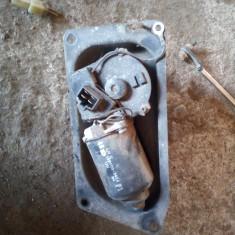 Motoras stergator parbriz suzuki vitara 1988-1998
