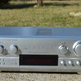 Amplificator Technics SA-DX 940 - Amplificator audio, 81-120W