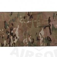 Esarfa multifunctionala - MULTICAM [EMERSON] - Echipament Airsoft