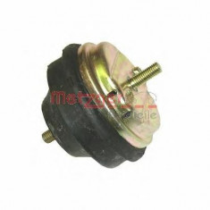 Suport motor OPEL OMEGA A 1.8 N - METZGER 8050627 - Suporti moto auto