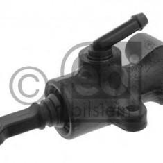 Chit pompa/receptor, ambreiaj VW TRANSPORTER / CARAVELLE Mk IV bus 2.4 D Syncro - FEBI BILSTEIN 34832 - Set Reparatie Pompa Ambreiaj
