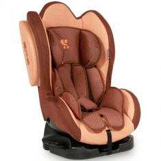 Scaun Auto Sigma 0-25 kg Beige Brown