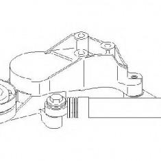 Intinzator curea, curea distributie AUDI A3 1.9 TDI - TOPRAN 109 172 - Intinzator Curea Distributie