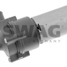 Pompa apa suplimentar MERCEDES-BENZ 190 limuzina E - SWAG 10 94 5770