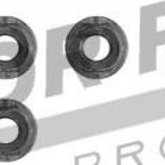 Set montaj, turbocompresor MERCEDES-BENZ VITO bus 110 TD 2.3 - REINZ 04-10067-01 - Turbina