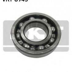 Lagar, cutie de viteza - SKF VKT 8945