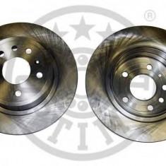Disc frana SAAB 9-5 combi 2.0 t - OPTIMAL BS-7970