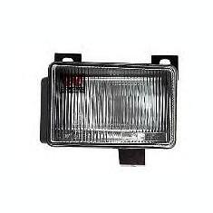 Proiector ceata VOLVO S40 I limuzina 1.8 - VAN WEZEL 5940995