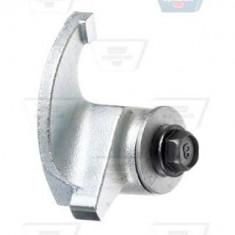 Intinzator, curea distributie AUDI A6 limuzina 2.8 - OPTIBELT 235UT - Brat tensionare curea distributie