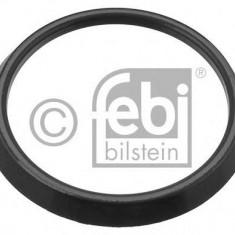 Simering, cutie automata - FEBI BILSTEIN 40136 - Garnitura cutie viteze