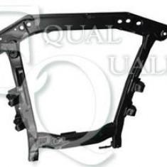 Suport motor DACIA LOGAN 1.4 MPI LPG - EQUAL QUALITY L05927 - Suporti moto auto