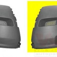 Tampon FIAT DUCATO caroserie 140 Natural Power - VAN WEZEL 1651565 - Bara fata