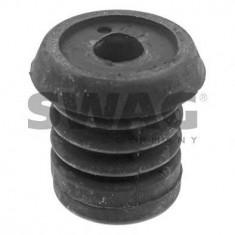 Tampon cauciuc, suspensie CITROËN C15 1.1 - SWAG 62 56 0001