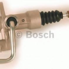 Pompa centrala, ambreiaj AUDI A4 limuzina 2.8 quattro - BOSCH 0 986 486 083 - Comanda ambreiaj