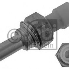 Senzor, temperatura lichid de racire - FEBI BILSTEIN 45396 - Ventilatoare auto