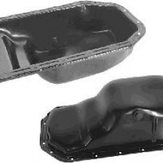 Baie ulei VW POLO 1.0 - VAN WEZEL 5812070