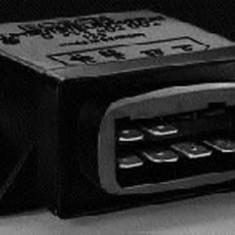 Unitate de control, bujii incandescente ROVER MAESTRO 2.0 TD - BOSCH 0 333 402 525 - ECU auto