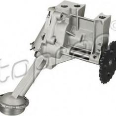 Pompa ulei RENAULT CLIO Mk II 1.6 16V - TOPRAN 700 975