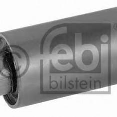 Bolt arc VOLVO FLC FLC 140 - FEBI BILSTEIN 04478