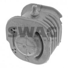 Suport, trapez HYUNDAI LANTRA  1.6 i.e. 16V - SWAG 90 94 1606