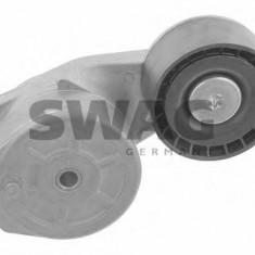 Intinzator curea, curea distributie - SWAG 99 91 8528 - Intinzator Curea Distributie
