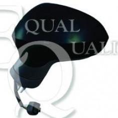 Oglinda SEAT LEON 1.6 TDI - EQUAL QUALITY RD03318