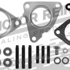 Set montaj, turbocompresor RENAULT MASTER II Van 3.0 dCi 160 - REINZ 04-10193-01 - Turbina