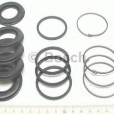 Set reparatie, etrier BMW 1500-2000 limuzina 2000 - BOSCH 1 987 470 019