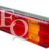 Lampa spate MERCEDES-BENZ SPRINTER 2-t bus 208 D - EQUAL QUALITY FP0478