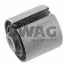 Suport, ax AUDI A6 2.8 FSI - SWAG 30 93 1760