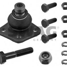 Pivot VW CARIBE I 1.1 - SWAG 30 93 9813