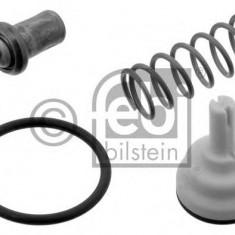 Termostat, lichid racire VW PASSAT 1.4 TSI - FEBI BILSTEIN 37034