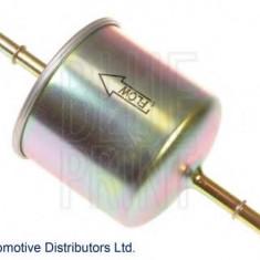 Filtru combustibil FORD FIESTA Mk IV 1.3 i - BLUE PRINT ADM52324