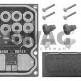 unitate de control,control tractiune ASR BMW 5 limuzina 520 i - SWAG 20 92 9676