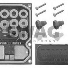 Unitate de control, control tractiune ASR BMW 5 limuzina 520 i - SWAG 20 92 9676 - ECU auto
