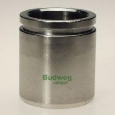 Piston, etrier frana - BUDWEG CALIPER 234853 - Arc - Piston - Garnitura Etrier