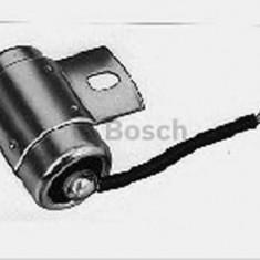 Condensator, aprindere - BOSCH 1 237 330 055 - Delcou