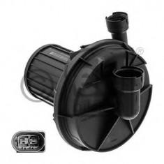 Pompa aer secundara VW GOLF PLUS 1.6 BiFuel - FEBI BILSTEIN 39250