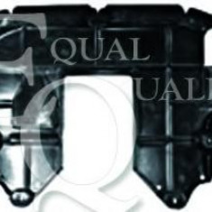 Material amortizare zgomot, nisa motor ALFA ROMEO 147 2.0 16V T.SPARK - EQUAL QUALITY R095