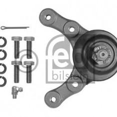 Pivot - FEBI BILSTEIN 42609