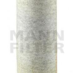 Filtru aer secundar - MANN-FILTER CF 1631