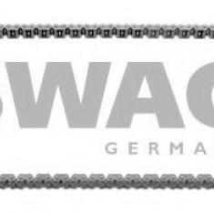 Lant distributie VW PASSAT 1.8 TSI - SWAG 30 94 5956