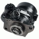 Pompa hidraulica, sistem de directie - ZF LENKSYSTEME 7674.955.192 - Pompa servodirectie