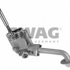 Pompa ulei AUDI 4000 2.0 E 16V - SWAG 30 90 7527
