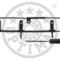 Senzor de avertizare, uzura placute de frana MINI MINI One - OPTIMAL WKT-50527K - Senzor placute