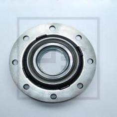 Butuc roata - PE Automotive 066.264-00A
