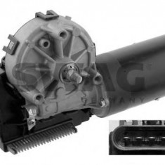 Motor stergator VW SHARAN 1.9 TDI - SWAG 30 93 6991 - Motoras stergator