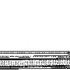 Podea AUDI 50 1.1 - VAN WEZEL 5808102 - Praguri auto