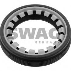 Simering, cutie de viteze manuala CITROËN AX 10 - SWAG 62 91 1414 - Garnitura cutie viteze