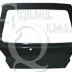 Capota portbagaj DAEWOO MATIZ 0.8 - EQUAL QUALITY L04621